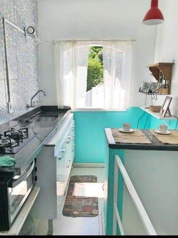 Venda casa em Arraial do Cabo  - Foto 2