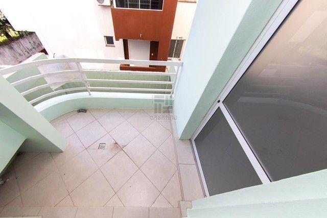 Apartamento para alugar com 2 dormitórios cod:1021 - Foto 2