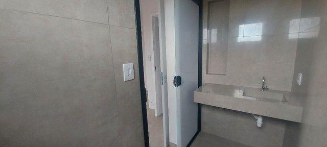 Apartamentos 3/4 sendo 1 suite - Acabamento extra -  - Foto 2