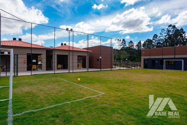Casa à venda, 155 m² por R$ 660.000,00 - Contorno - Ponta Grossa/PR - Foto 7