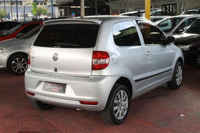 Volkswagen Fox City 1.0 2P - Foto 5