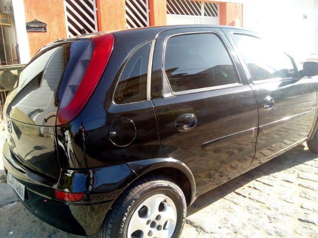 Carro - Foto 15