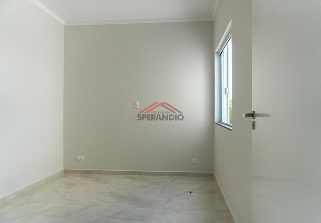 Apartamentos c/ 01 suíte + 02 quartos, frente para Av. João H. Vieira, perto do Acesso pel - Foto 7