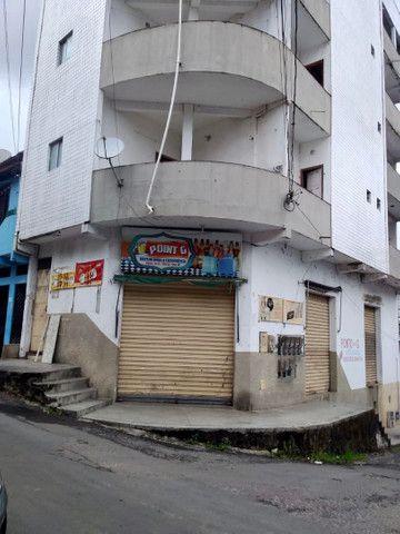 Aluguel Ponto Comercial Itabuna-Ba