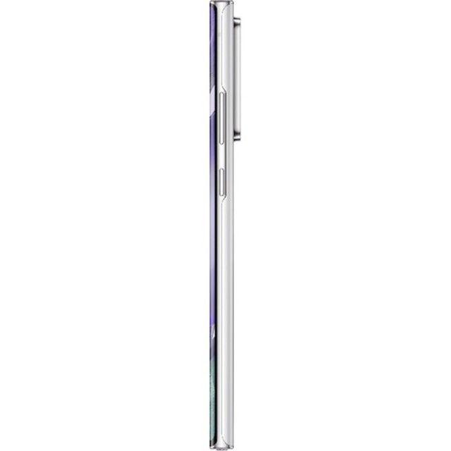 Smartphone Samsung Galaxy Note 20 Ultra 256GB - Foto 3