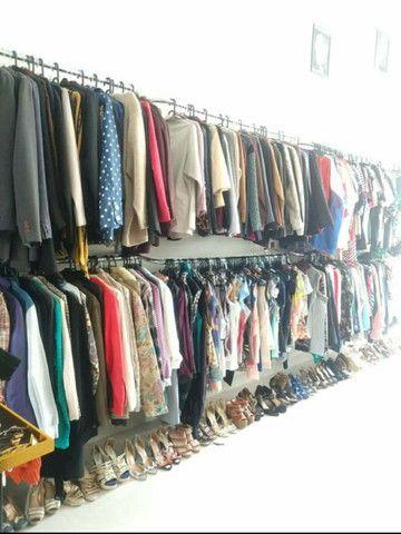 Roupas, sapatos, acessórios. - Foto 5