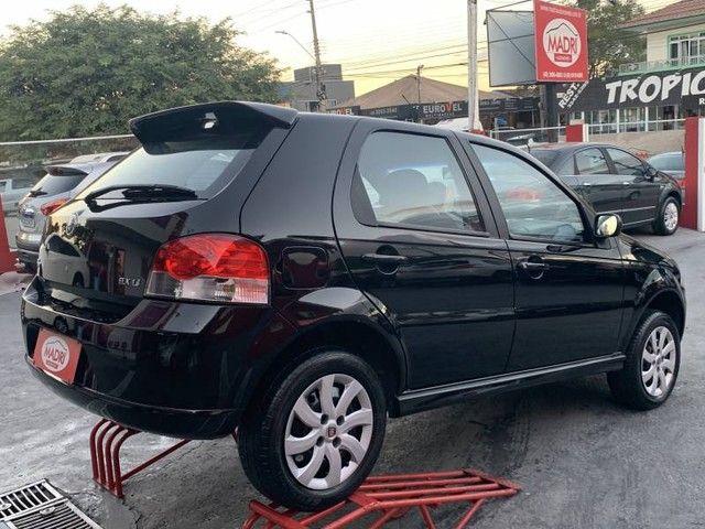 Fiat Palio ELX 1.4 8V - Foto 4