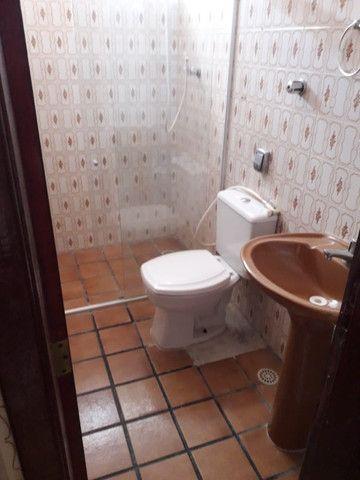 Jean Charles/Casa Duplex em Candeias: 05 quartos , 30x8 - Foto 14