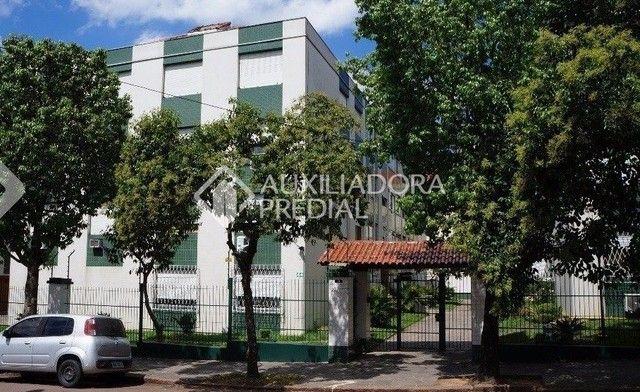Apartamento à venda com 3 dormitórios em Vila ipiranga, Porto alegre cod:260607