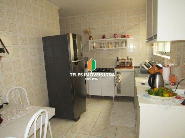Apto. c/ 4 Dormitórios Centro de Chapecó - Foto 14
