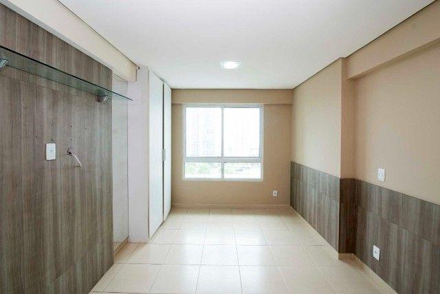 Apartamento a venda com 3 quartos no Ultramare  - Foto 9
