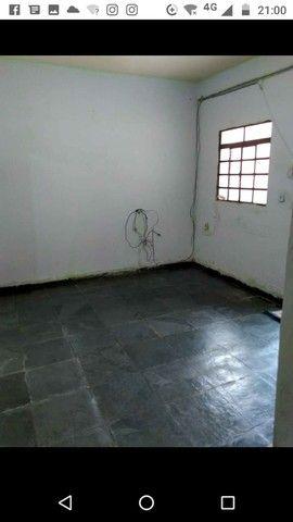Aluga-se casa arrendada por 6 meses - Foto 7