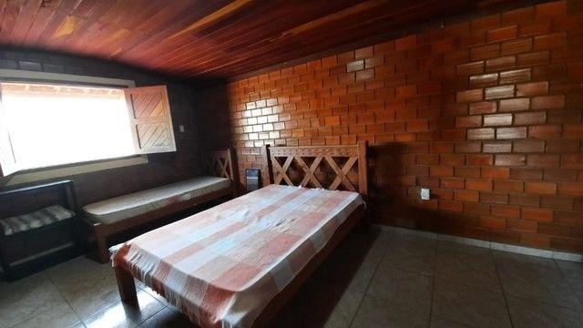 Chácara à venda na Volta do Rio em Gravatá - Foto 13
