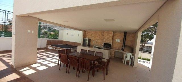 Apartamento à venda com 2 dormitórios em Vila monticelli, Goiânia cod:60209349 - Foto 17