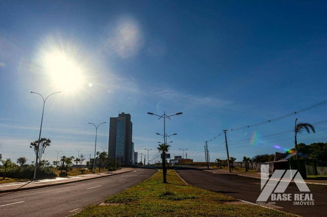 Loteamento Cidade dos Lagos - Foto 19