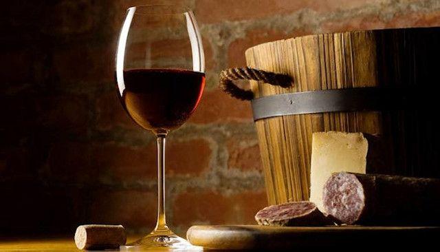 Vinhos Argentinos & Magnum 1,5lts - Foto 2