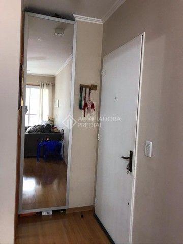 Apartamento à venda com 2 dormitórios em Sarandi, Porto alegre cod:41312 - Foto 16