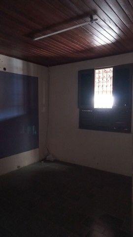 02 casas + 01 ponto comercial - Foto 12