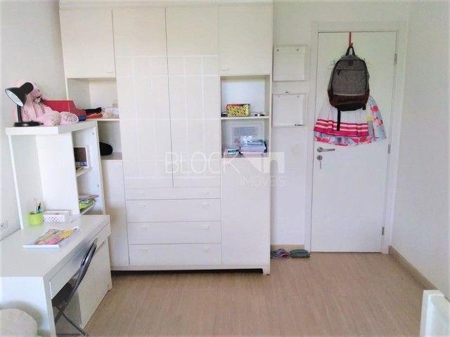 Apartamento à venda com 3 dormitórios cod:BI8758 - Foto 13