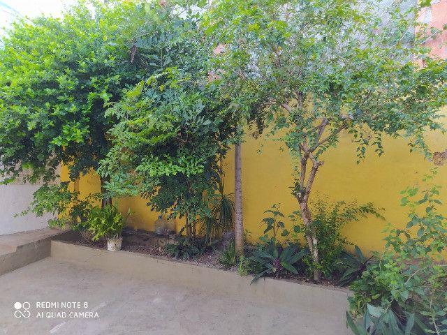 Casa Amarela em Olivença - Foto 18