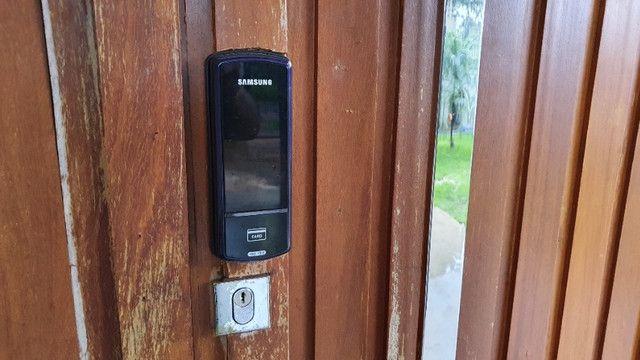Casa Novo Parque Alvorada - Foto 3