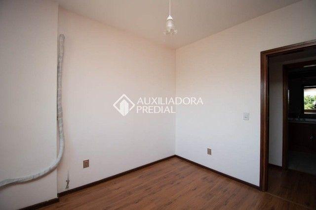 Apartamento à venda com 3 dormitórios em Moinhos de vento, Porto alegre cod:316833 - Foto 19