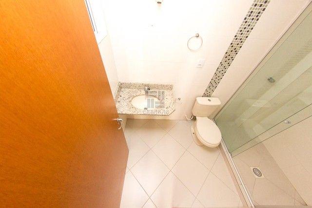 Apartamento para alugar com 2 dormitórios cod:1021 - Foto 13