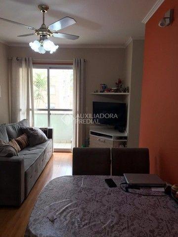 Apartamento à venda com 2 dormitórios em Sarandi, Porto alegre cod:41312 - Foto 3