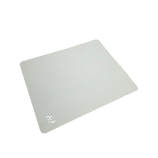 Mouse pad pequeno gamer 18*20cm Ecens - Foto 2