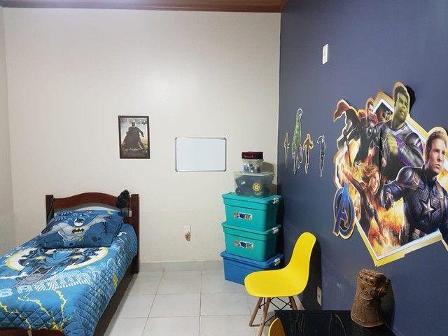 Vendo Casa Bairro Raimundo Melo - Foto 9