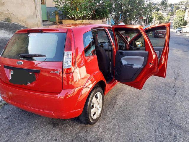 Fiesta 2009/2010 - Foto 12
