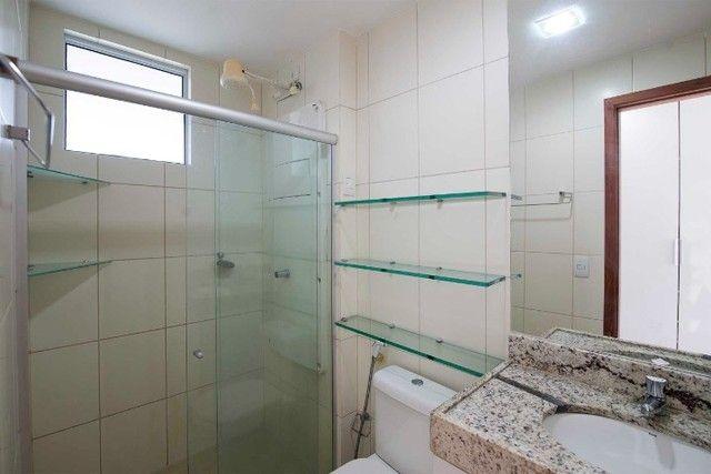 Apartamento a venda com 3 quartos no Ultramare  - Foto 8
