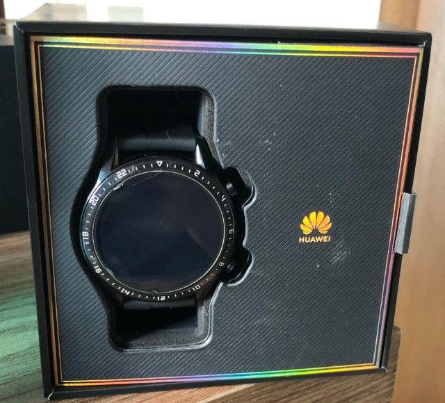 Huawei GT2 46mm - Foto 4