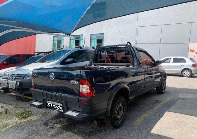 Fiat Strada 1.4 2008 - Foto 2