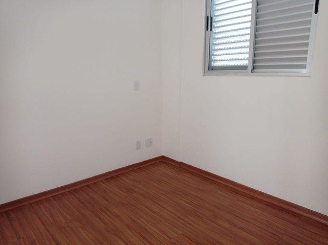 Apartamento à venda com 2 dormitórios em Manacás, Belo horizonte cod:49797 - Foto 18