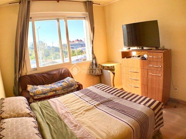 Apartamento à venda com 2 dormitórios em Vila ipiranga, Porto alegre cod:317775 - Foto 9