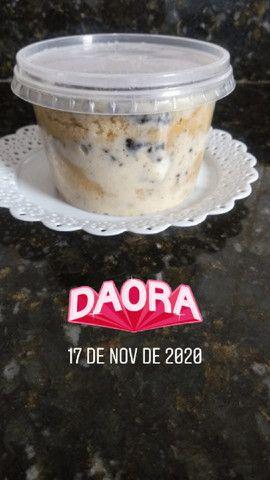 Dream's Cake - Foto 4