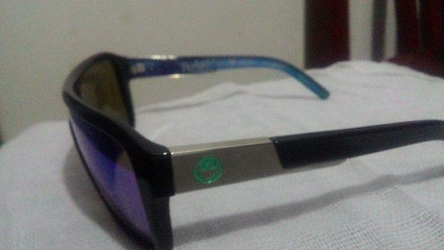 Óculos Dragon The Jam - Originais - Foto 2
