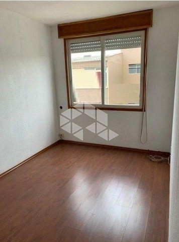 Apartamento à venda com 3 dormitórios em Cavalhada, Porto alegre cod:9937471 - Foto 8