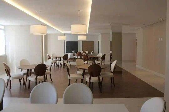 Apartamento à venda com 2 dormitórios em Vila monticelli, Goiânia cod:60209349 - Foto 15