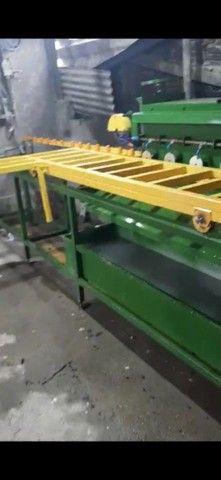 Máquinas para marmoraria