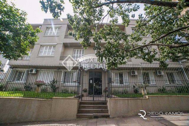Apartamento à venda com 3 dormitórios em Moinhos de vento, Porto alegre cod:242258 - Foto 6