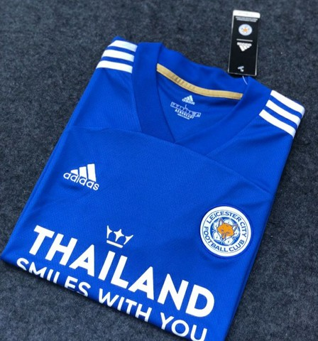 Camisa Leicester  - Foto 2
