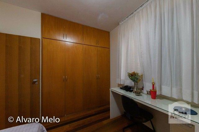 Apartamento à venda com 5 dormitórios em Coração eucarístico, Belo horizonte cod:338156 - Foto 15