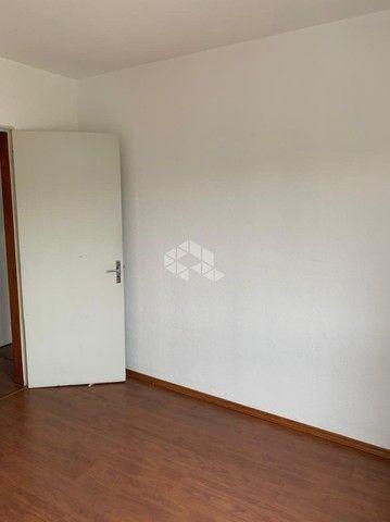 Apartamento à venda com 3 dormitórios em Cavalhada, Porto alegre cod:9937471 - Foto 19
