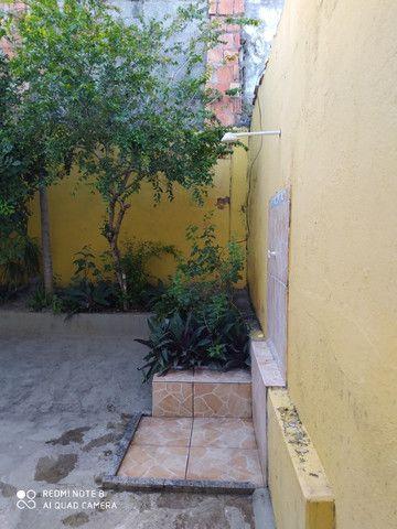 Casa Amarela em Olivença - Foto 17