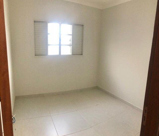 Linda Casa Toda Reformada Vila Nasser - Foto 6