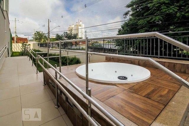 Apartamento à venda com 2 dormitórios em Vila monticelli, Goiânia cod:60209349 - Foto 9