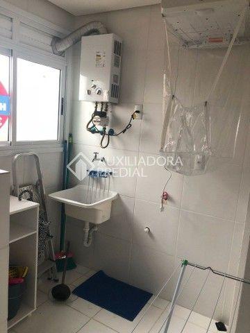 Apartamento à venda com 1 dormitórios em Vila ipiranga, Porto alegre cod:74510 - Foto 8