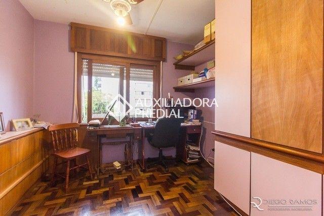 Apartamento à venda com 3 dormitórios em Cristo redentor, Porto alegre cod:262637 - Foto 16